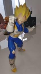 Vegeta Ssj Antigo - Dragon Ball Z