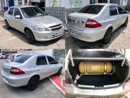 Carros locação transporte passageiros UBER e aplicativos