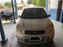 Fiesta 1.0 Sedan 2010