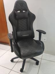 Cadeira Gamer Thunder TGC12 preta