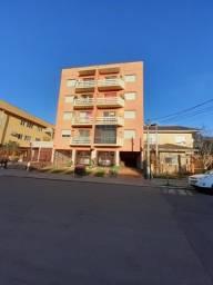 Apartamento 1 dormitório com box Centro São Leopoldo