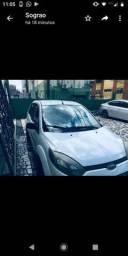 Ford Fiesta 14