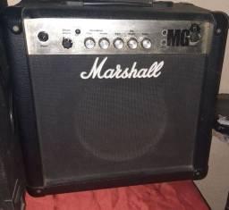 Caixa amplificada MARSHALL  900.00