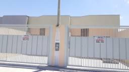 Vendo Casas no Portal dos Eucaliptos