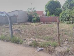 Terrenos e casas