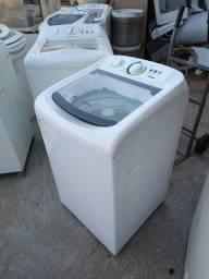 Máquina lavar 9 kgs Consul