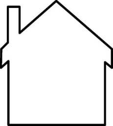 Compre, Construa ou Reforme sua Casa!(Leia o anúncio)