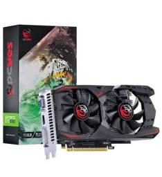 Placa de Vídeo Nvidia GTS 450 2GB