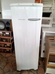 Freezer Electrolux 220 litros - Entrego no dia!