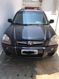 Hyundai Tucson 2012 ( PROMOÇÃO )