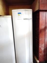 Freezer da Electrolux
