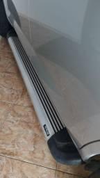 Toyota RAV4 4x4 2011.2011 prata