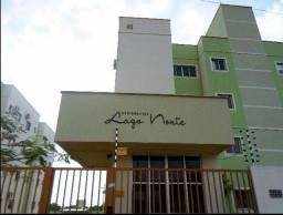 Aluguel apartamento Residencial Lago Norte 407 norte