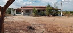 Oportunidade - Sítio Côco Verde - 6,5 km centro de Quixadá - Vendo ou Troco