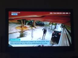 TV 26 polegadas