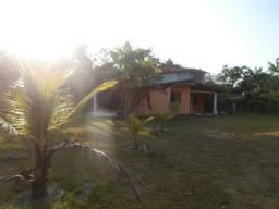 Condomínio AmazonFlora I - Benevides