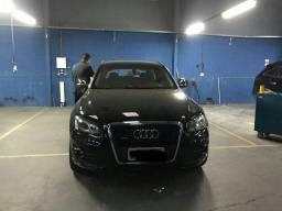 Audi Q5 3.2 fsi 2009
