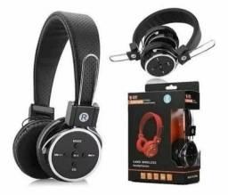 Fone Bluetooth B-05