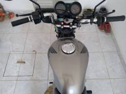 Moto Titan cg150 ESD ano 2008