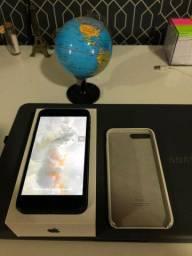 IPhone 7 Plus