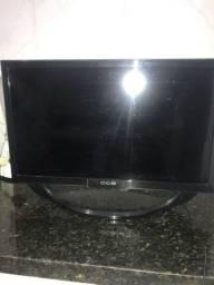 TV CCE - 24 polegadas