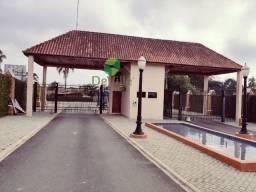 Ótimo Terreno no Residencial Beta Ville - Piraquara-PR. Entr. 10.000+parcelas