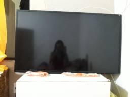 TV smat 45 polegadas HD