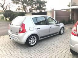 Renault Sandero 09/10
