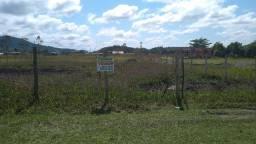 Terreno plano 1.500m2 - Guapimirim (com documentação completa)
