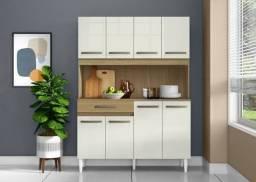 Armário armário armário armário armário armário armário cleo