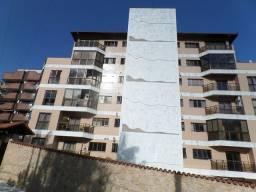 104 - Apartamento em Agriões - Teresópolis - R.J: