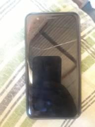 Vendo este celular K11 + *