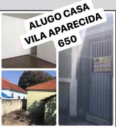 Alugo casas caução APROVAÇÃO IMEDIATA