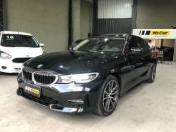 BMW 320i Sport GP 2.0 Turbo 2020