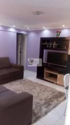 DS | Apartamento com 2 dormitórios à venda - Jardim América - São José dos Campos
