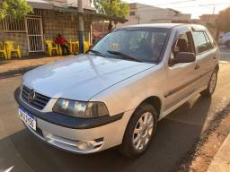 GOL POWER 1.6 AP 2004/2004