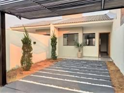 Casa 02 dormitórios, localizado no bairro Cataratas ,Cascavel -PR