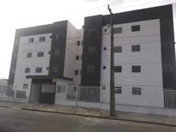 Apartamento Sem Entrada