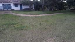 Bela fazenda a 5km da linha verde (COD 274)
