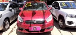 Grand Siena ATT 1.4 2013 Completão + Gnv* 3mil 48 x 678$ !!!!!