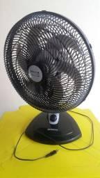 Ventilador Mondial 40 cm usado