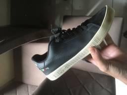Sapato Diadora Skipe TAM 40