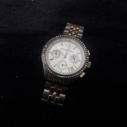 Relógio Michael Kors Mk 5098
