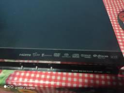 DVD blueray sony