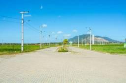 Lotes em Condomínio Fechado Pronto Para Construir em Maracanaú