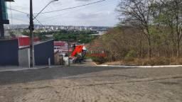 Terreno com 1200 m2 no Parque das Aroeiras - por apenas 270 mil
