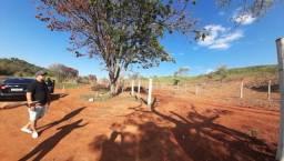 08- Terrenos top em Mairinque