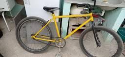 Bicicleta aro 26 | Caruaru, Salgado - PE