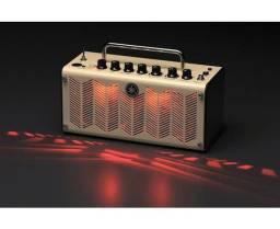 Amplificador Yamaha thr5