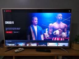 TV Philco 43 polegadas